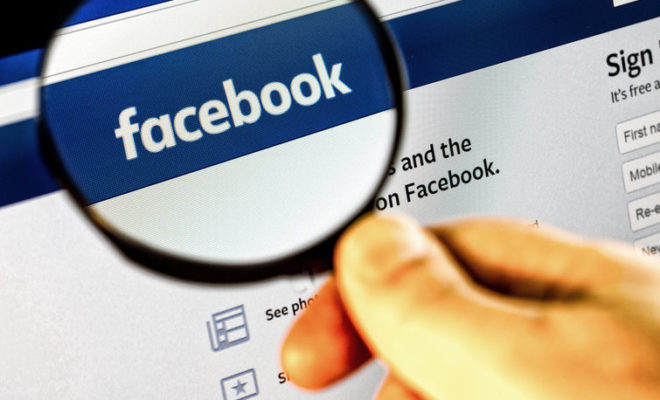 Facebook s'explique sur l'accès à la messagerie accordé à Spotify et Netflix
