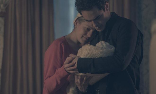The Handmaid's Tale: la saison 3 débarque le 5 juin sur OCS