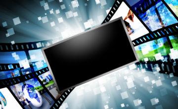 Streaming : top 10 des meilleurs sites de streaming gratuits