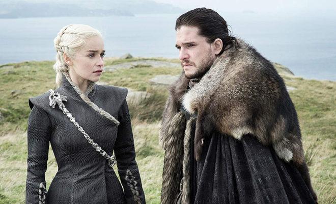 Game of Thrones : un algorithme prédit qui est le plus susceptible de mourir lors de la dernière saison