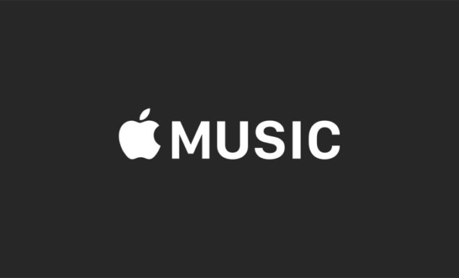Apple Music dépasserait Spotify aux USA, mais…