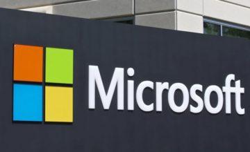 Microsoft révèle que des pirates ont accédé à des comptes Outlook.com pendant plusieurs mois
