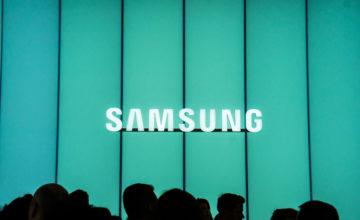 Samsung commence à plancher sur la 6G