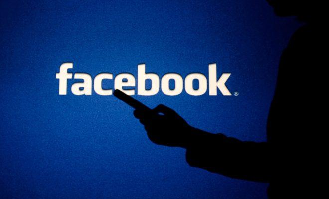 La nouvelle crypto-monnaie de Facebook pourrait être lancée ce mois-ci