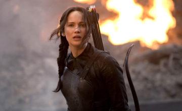 Hunger Games : un prequel prévu pour 2020 se déroulant 64 ans plus tôt