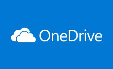Microsoft renforce la sécurité de vos fichiers OneDrive les plus importants