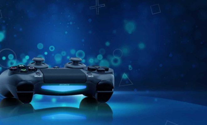 PlayStation 5 : de nouvelles révélations faites par Sony