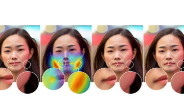 Adobe a développé une IA qui détecte les images truquées dans Photoshop