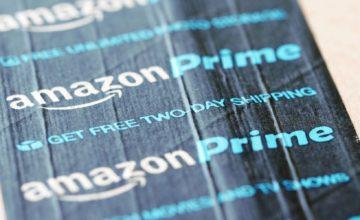 Qu'est-ce que Amazon Prime? Prix, avantages ...
