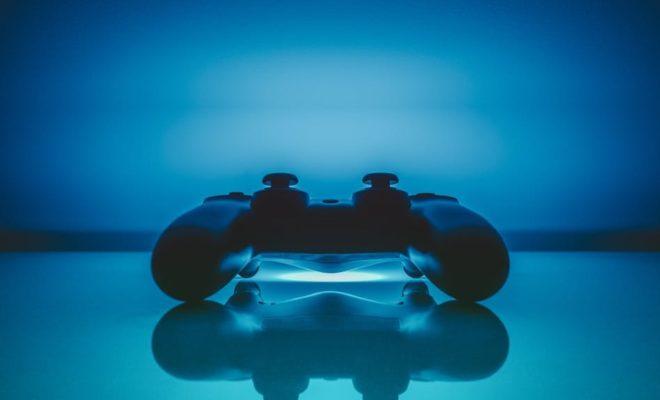 Le Cloud Gaming, le futur du jeu vidéo ?