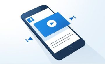 Comment télécharger une vidéo de Facebook ?