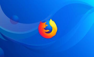 Des services payants vont faire leur arrivée sur Firefox cette année