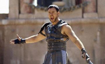 Gladiator 2 : des détails ont filtré, l'histoire se passera 25 ans après le premier volet