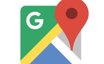 Google Maps abrite des millions de fausses adresses