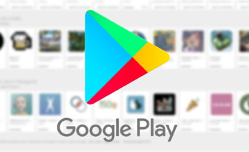 Le Google Play Store est envahi d'applications Android contenant des malwares