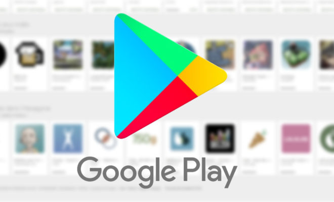 Le Google Play Store est envahi d'applications Android contenant des malwares
