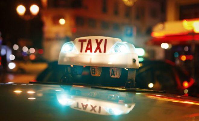 Votre taxi fait un détour inutile ? Google Maps vous préviendra