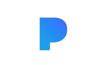 Pandora poursuivi pour atteinte aux droits d'auteur pour l'affichage de paroles de chansons