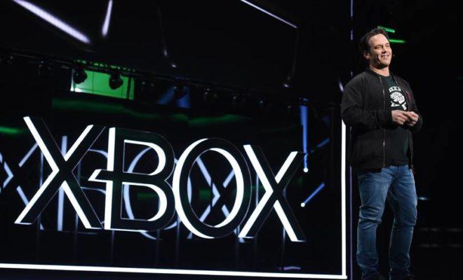 E3 2019 : Les annonces de Microsoft