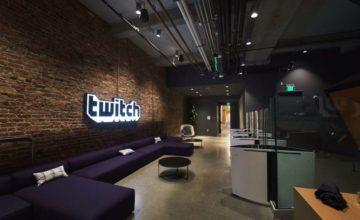 Twitch s'attaque aux trolls ayant diffusé du contenu violent ou pornographique