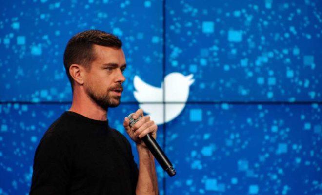 Twitter va sévir contre les messages choquants des leaders politiques