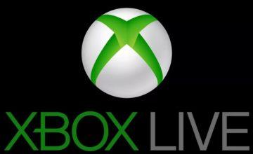 Microsoft permet maintenant aux joueurs Xbox de choisir le gamertag qu'ils souhaitent