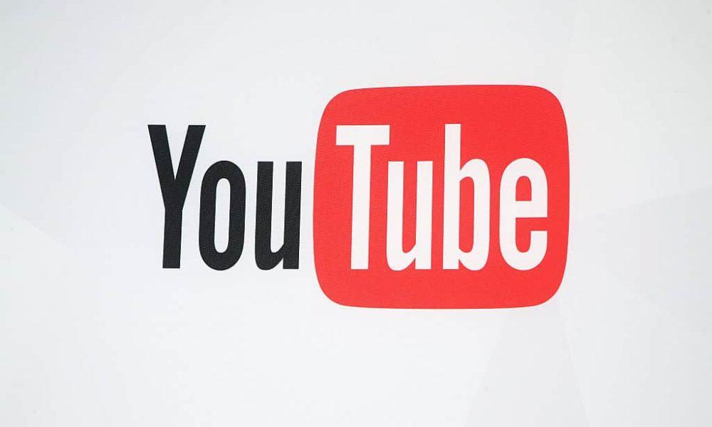 YouTube met à jour ses règles pour «lutter contre les discours de haine»