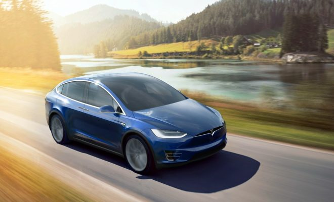 Les voitures électriques et hybrides vont faire du bruit en Europe