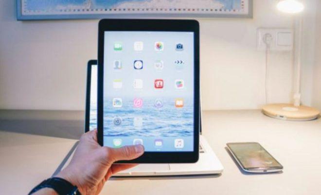 Faire une capture d'écran sur Windows, Mac, iPhone, iPad ou Android