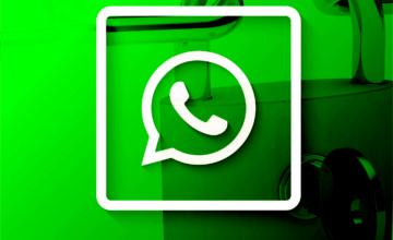 Symantec dévoile une faille dans WhatsApp et Telegram qui permet aux pirates d'accéder aux médias