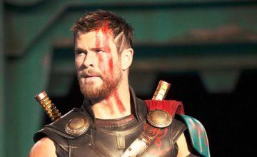 Taika Waititi, le réalisateur de Thor: Ragnarok revient derrière la caméra pour Thor 4