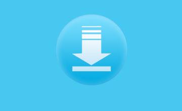 Téléchargements : Où sont enregistrés les fichiers téléchargés ?