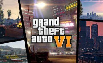 GTA 6, une exclusivité pour les consoles next-gen ?