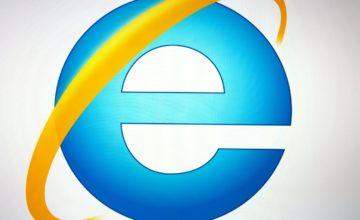 """Microsoft commence à tester le mode """"Internet Explorer"""" pour Edge"""