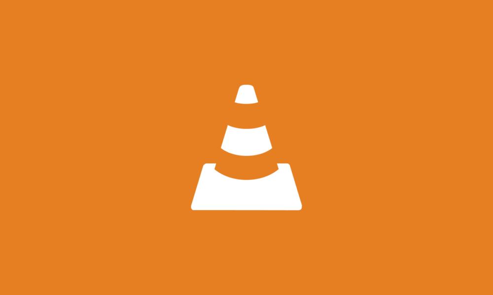 Une faille critique a été détectée dans VLC Media Player