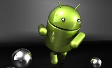 Des milliers d'applications Android peuvent accéder à vos données sans permission