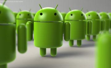 Android : comment mettre à jour et installer la dernière version