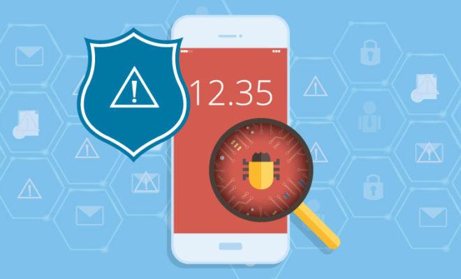 La Chine a installé des malwares sur les téléphones Android des touristes
