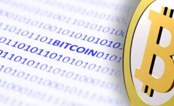 L'Iran a saisi près d'un millier d'ordinateurs utilisés pour miner du Bitcoin