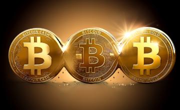 Le Bitcoin consomme plus d'énergie que la Suisse