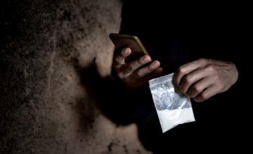 Un ancien administrateur du site Silk Road condamné à 78 mois de prison