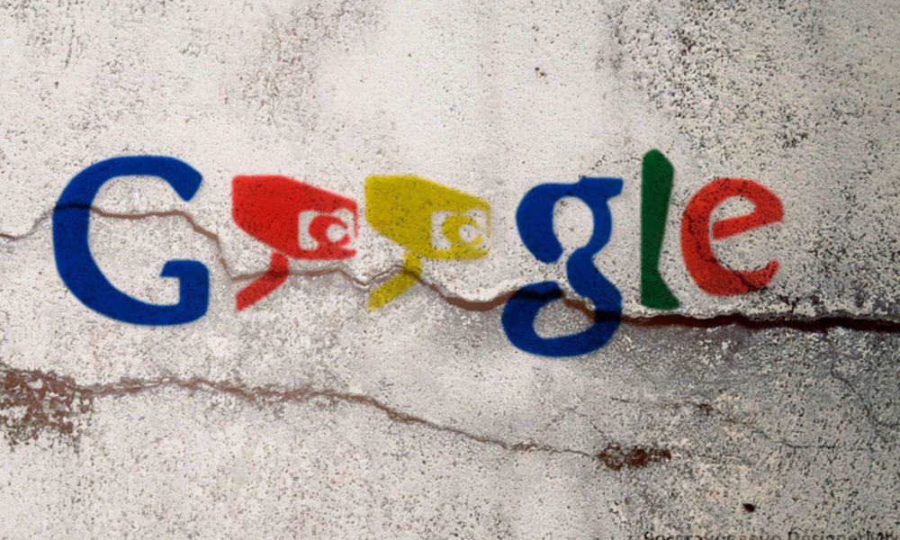 Porno : Facebook et Google savent ce que vous regardez, même en mode incognito