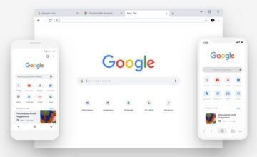 Chrome 76 est arrivé : Flash bloqué par défaut et un vrai mode incognito
