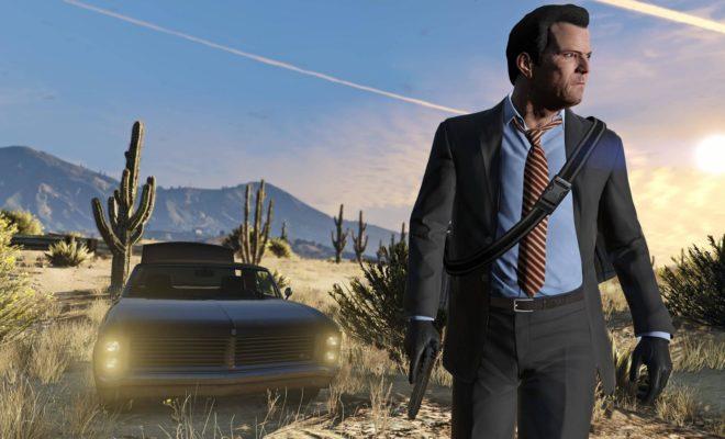 Code GTA 5 : la liste des codes sur PC, Xbox 360 et PS3