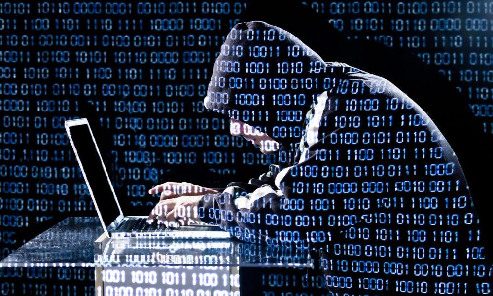 Des hackers piratent un sous-traitant du FSB et exposent ses projets