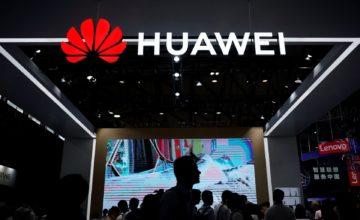 Huawei affirme que son système d'exploitation interne Hongmeng n'est pas conçu pour les smartphones