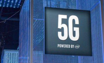 Apple serait proche de racheter la division modem 5G d'Intel pour un milliard de dollars