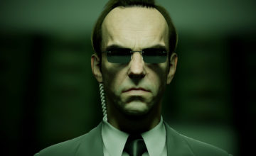 Agent Smith : un nouveau malware qui a déjà infecté 25 millions de smartphones Android