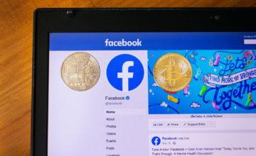 Libra : des arnaques se multiplient sur Facebook