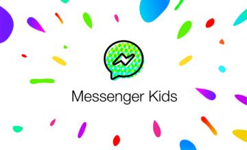 Messenger Kids : un bug permet à des inconnus de parler à des enfants